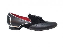 567 dance shoes
