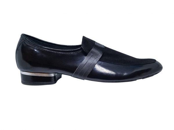 ataca dance shoes