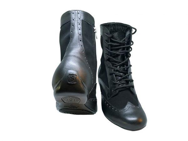 boots dance shoes