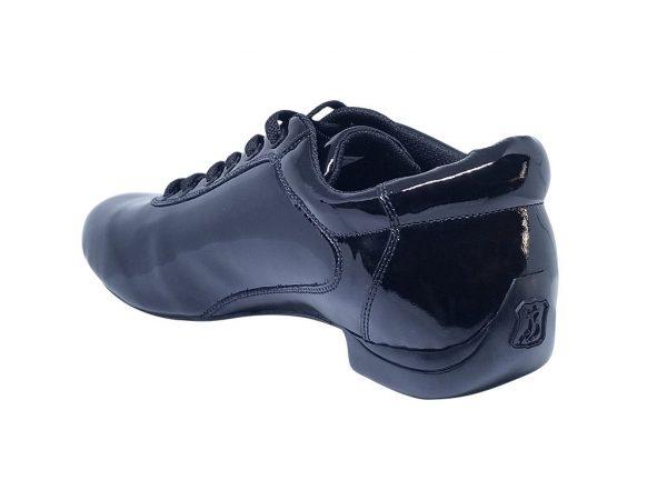 charol dance shoes