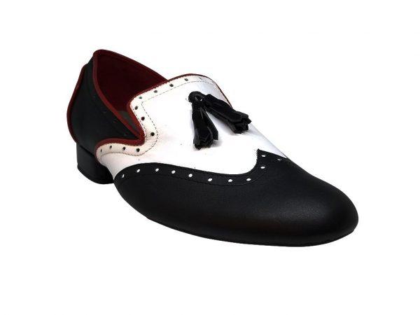 elegant dance shoes 1