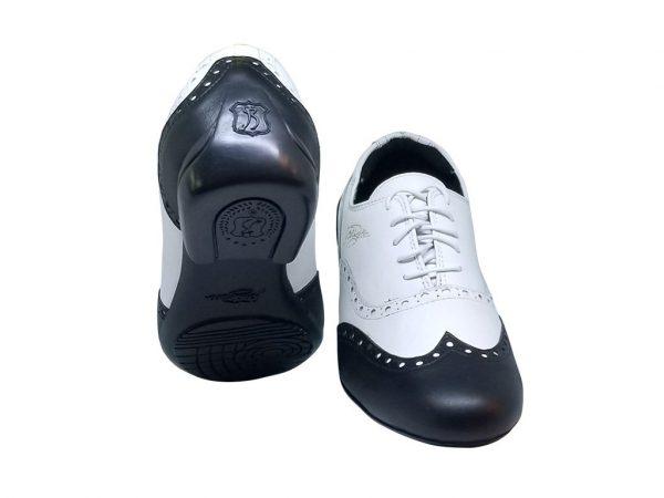 female dance shoes