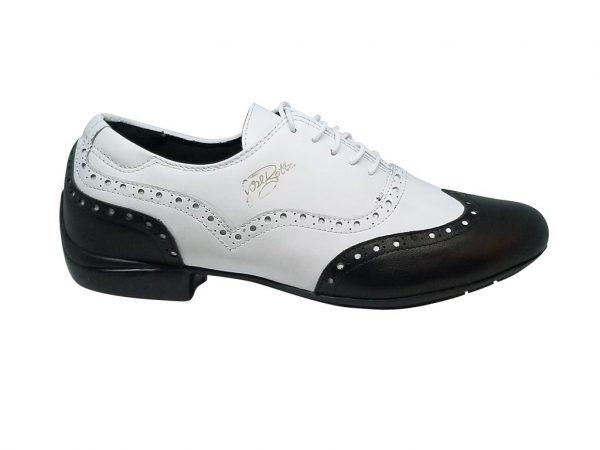 flat dance shoes