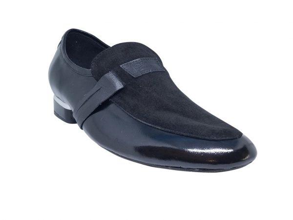 jorgeburgos dance shoes