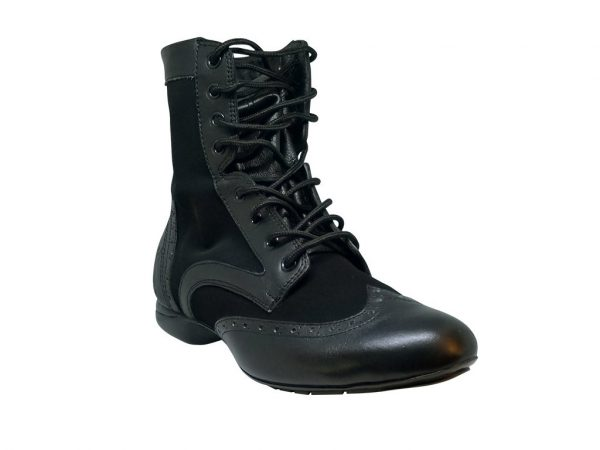josebotta dance boots