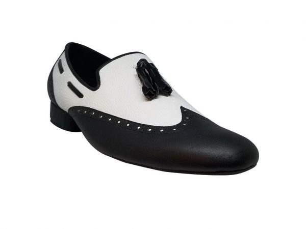 mambo dance shoes