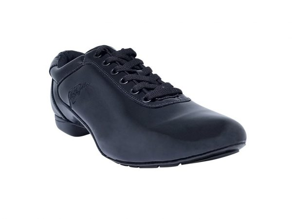 patent dance shoes