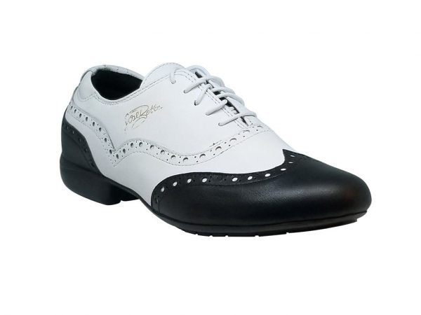 salsa shoes online