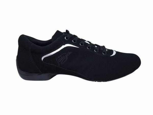 sneaker dance shoes