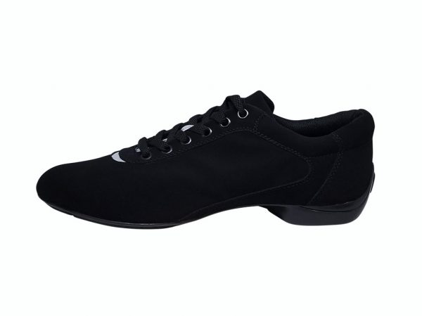 street dance shoes