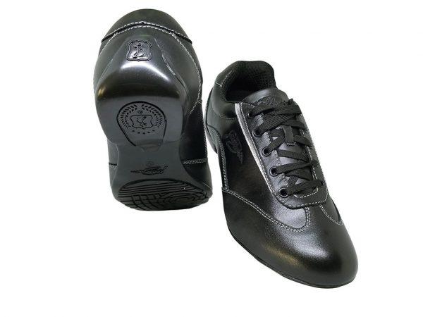 stylish dance shoes