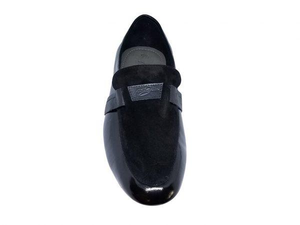 versatiledance shoes