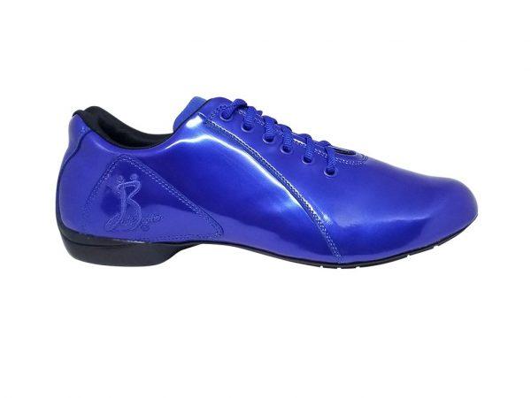 blue-dance-shoes