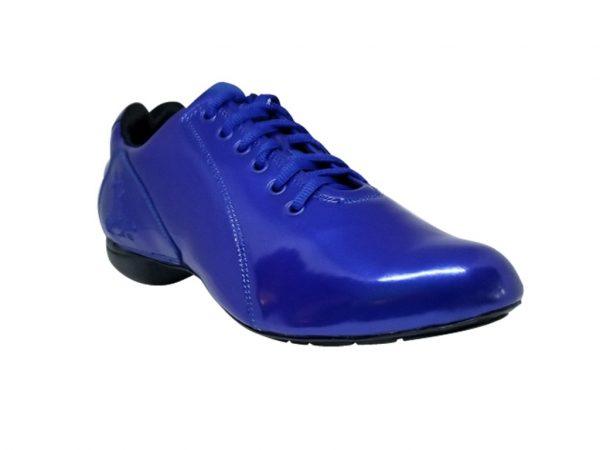 royal-blue-dance-shoes