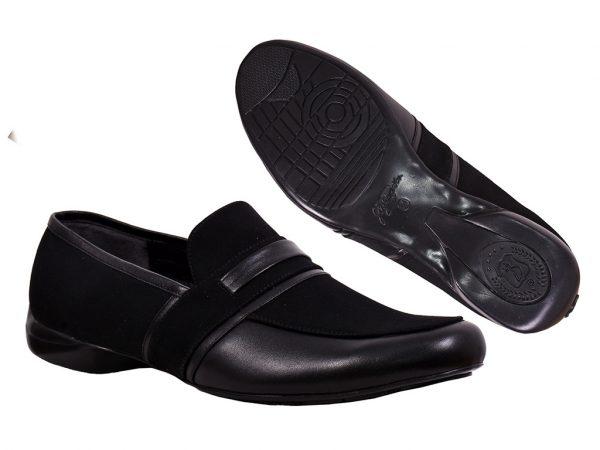 elegancia dance shoes
